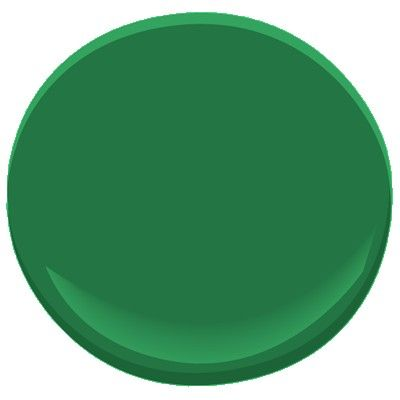 Cactus Green 2035 20 Paint Benjamin Moore Color Details