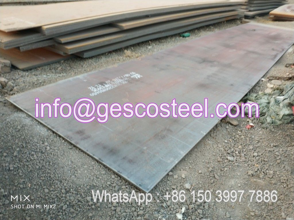 A537 Steel Plate Astm A537 Class 1 Class 2 Astm A537 Class 1 Carbon Steel Plates Pressure Vessels Astm A537 Astm A537 Hig Steel Plate Coffee Table Plates