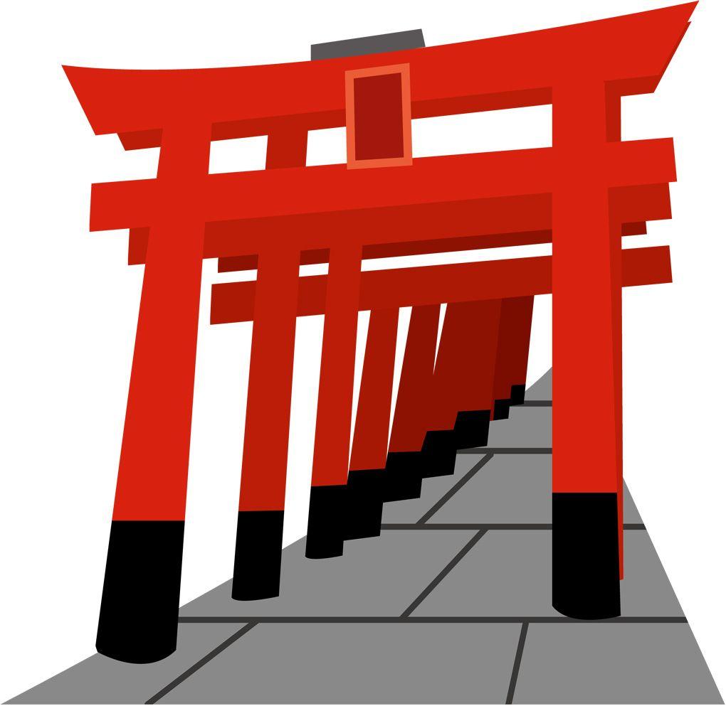 Google search landmark and events for Case tradizionali giapponesi
