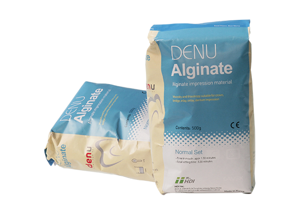 alginate packaging - Google-Suche
