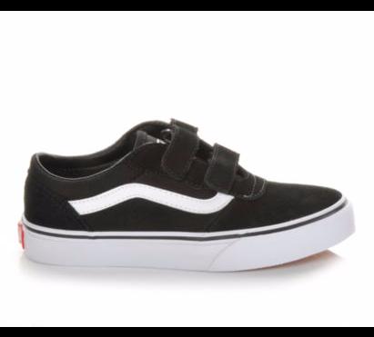 Shoe carnival, Boys vans, Cute sneakers