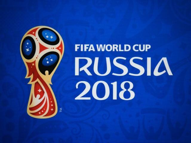 WM Zweithöchste FIFAStrafen gegen Kroatien und Schweden