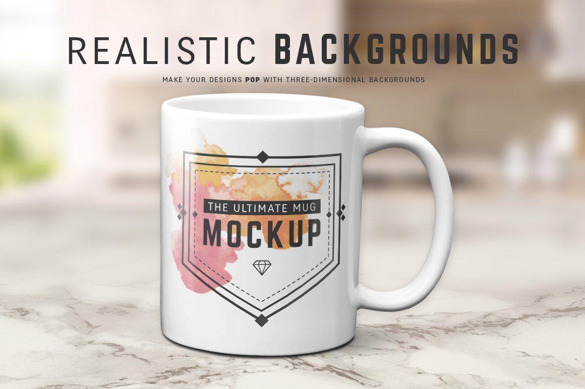 11 Oz Mug Mockup Templates Ad Affiliate Exact Check
