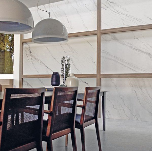 Sylvie Mirror, set of 3 | Mirror, Mirror set, Home decor