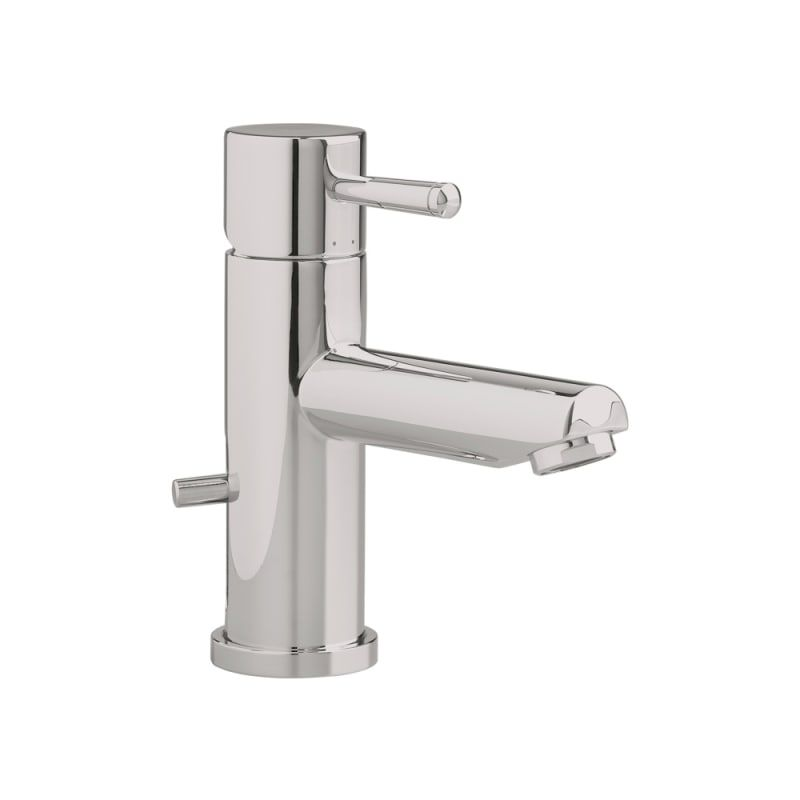 American Standard 2064 101 Serin Single Hole Bathroom Faucet