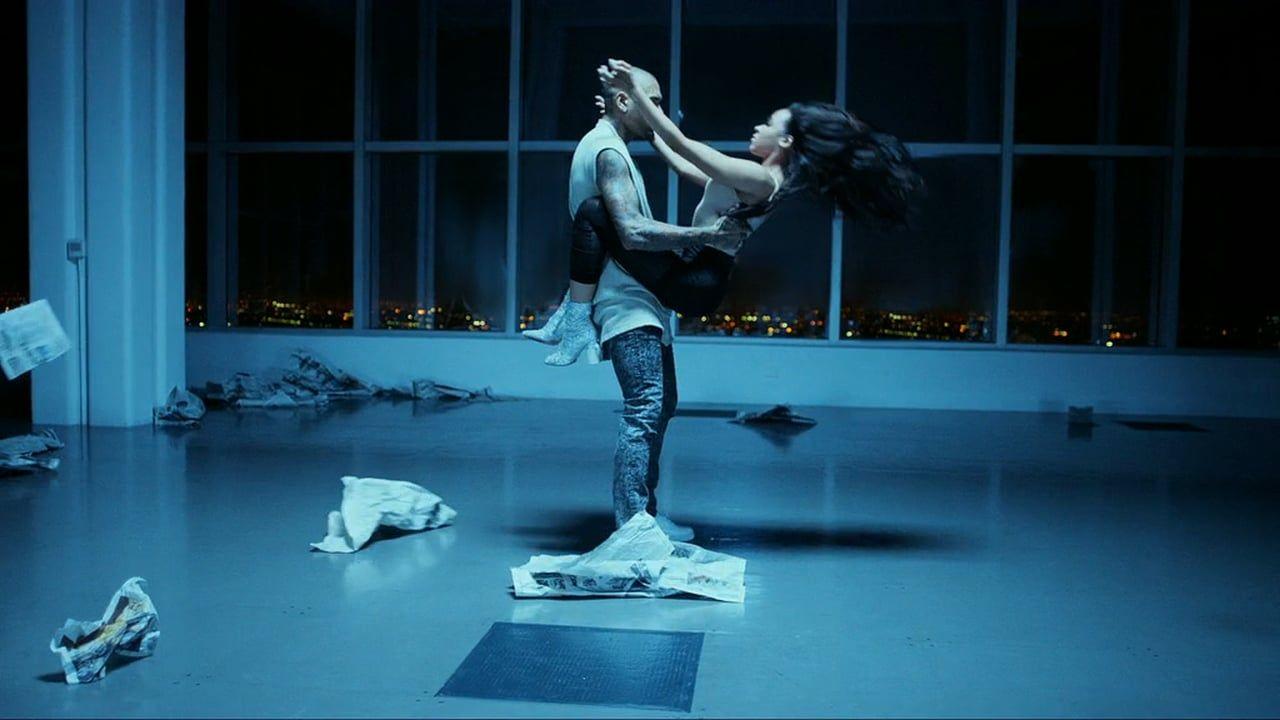 Tinashe ft. Chris Brown - Player