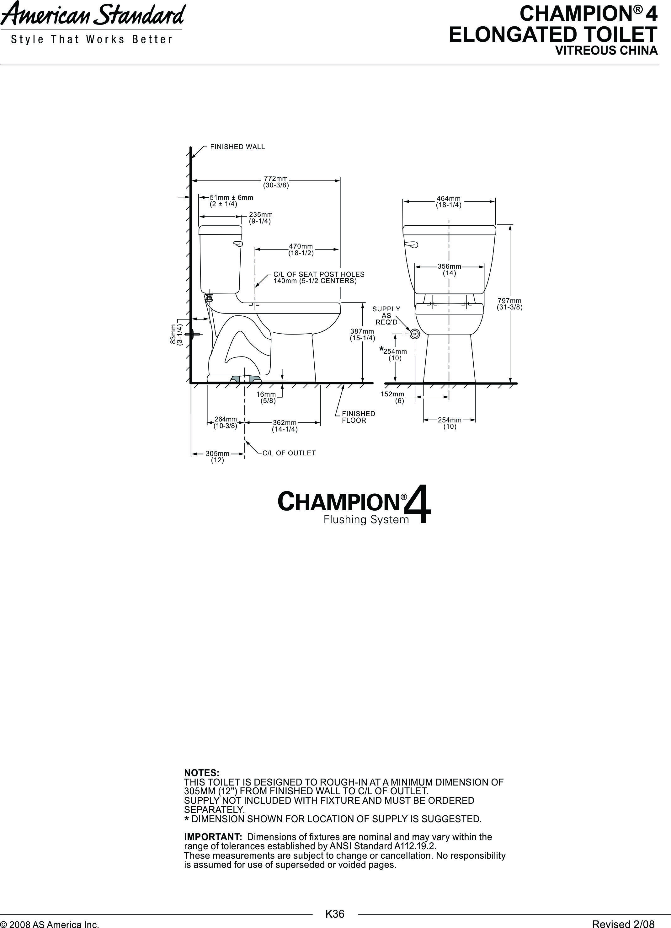 american standard champion 4 toilet specs american standard wall outlets flipping houses american standard champion 4 toilet