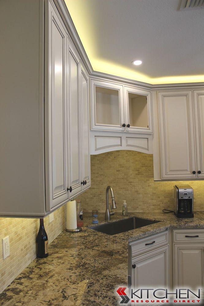 Springfield Photo Gallery Discount Kitchen Cabinets Corner Sink Kitchen Antique White Kitchen Discount Kitchen Cabinets
