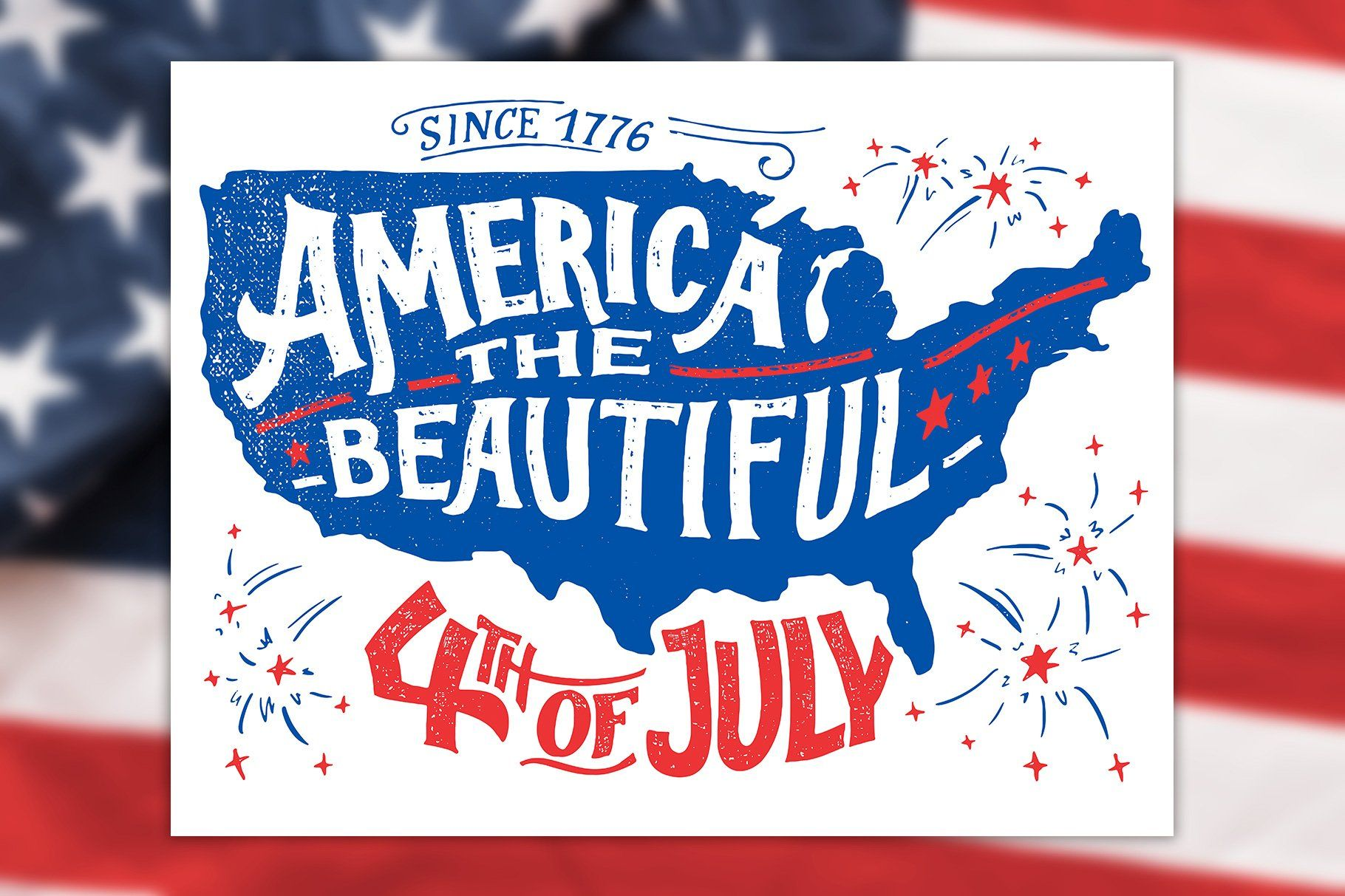America The Beautiful 4th Of July 4th Of July Meme 4th Of July 4th Of July Photography