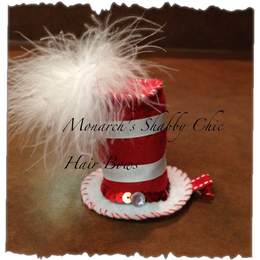 """Dr Seuss Hat For Crazy Hat Day All Made With Foam: Dr. Seuss Inspire Hat For """"Crazy Hat"""" Day At School. Http"""