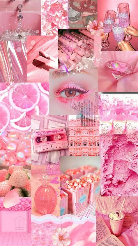 Images By Beam Maeb On I Make For You | Pink Wallpaper Iphone
