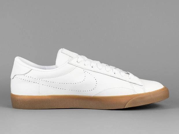 ropa deportiva de alto rendimiento venta minorista comprar nuevo Pin by Ninna Victorio on Shoes | Nike tennis, Sneakers nike ...