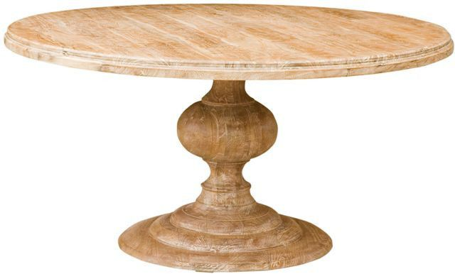 Magnolia Round Dining Table 1 8k 60 60 Round Dining Table