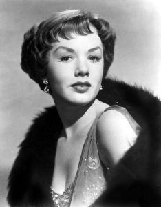 piper laurie 2016