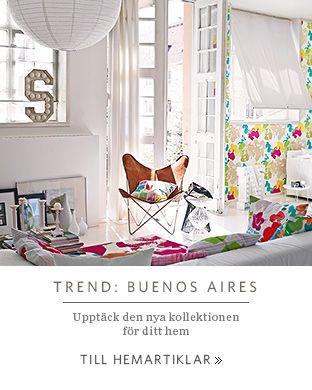 Kläder & Accessoarer för damer, herrar och barn