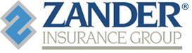 Health And Life Insuarnce Group Insurance Health Insurance