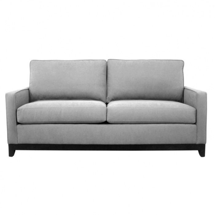Hart Kellex Contract Furniture Sofa Furniture