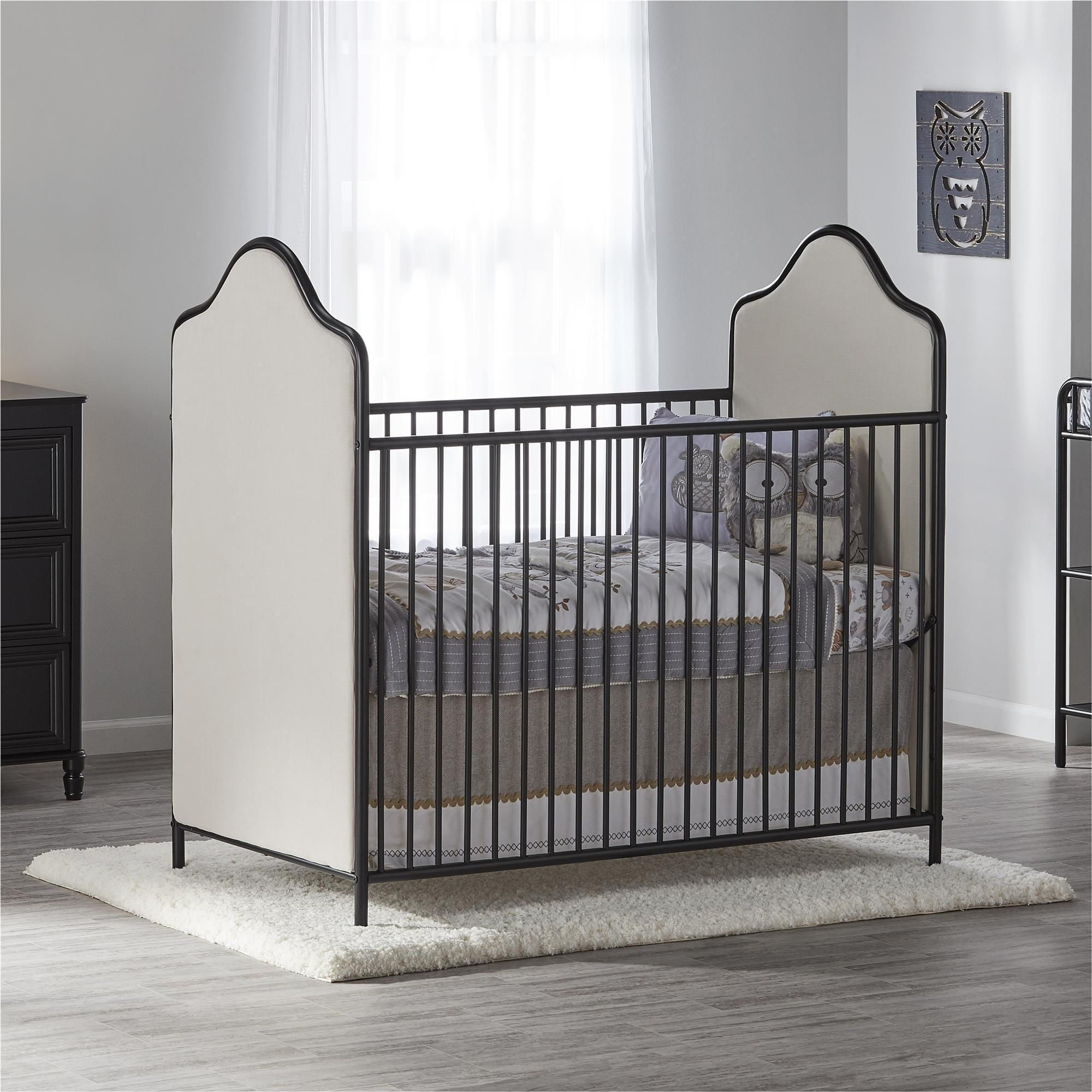 for college jfkstu kidz cribs beds unique fresh s and child home your of bunk to fort bedz crib insight bathroom gorgeous