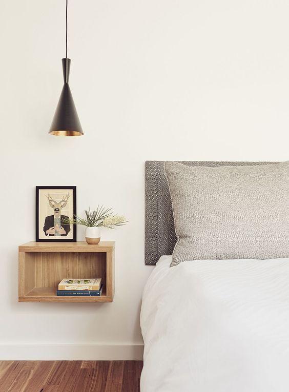 Get Nachttische Für Schlafzimmer Background