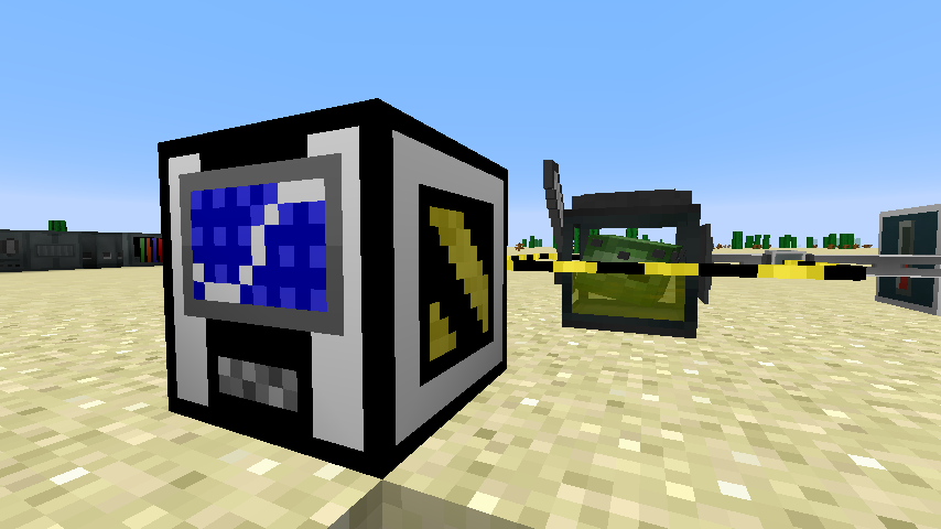 Buildcraft Schematic Mod | Minecraft 1.13 Mods | Pinterest | Mod mod ...
