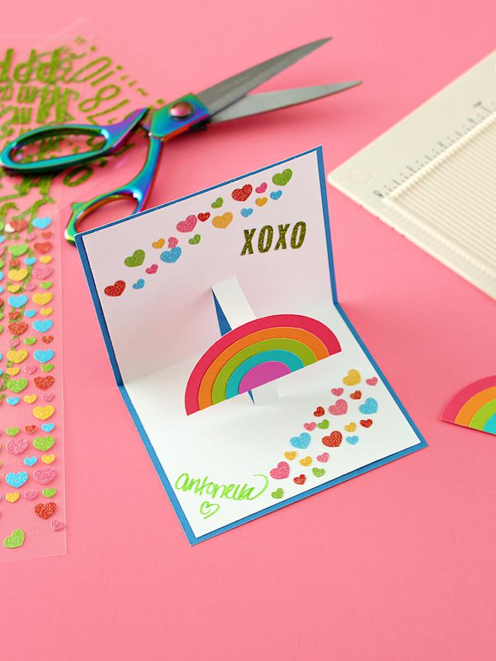 1001 Ideen Fur Geburtstagsgeschenke Selber Machen