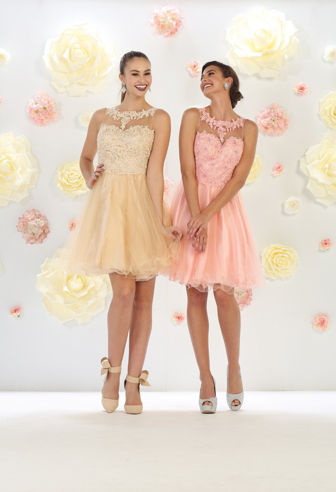 Homecoming dress evening party formal prom in products