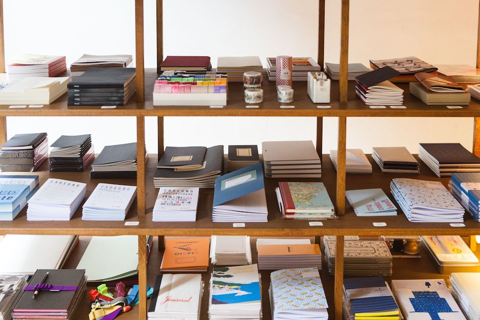 Top 6 Stationery Stores In Berlin Online Stationery Store