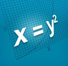 A review of the algebraic concepts surrounding exponent and square root problems as tested on the ACT.