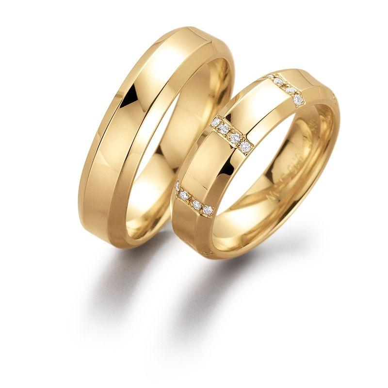 Jason Ree Wedding Rings Sydney Custom Handmade or Design your own