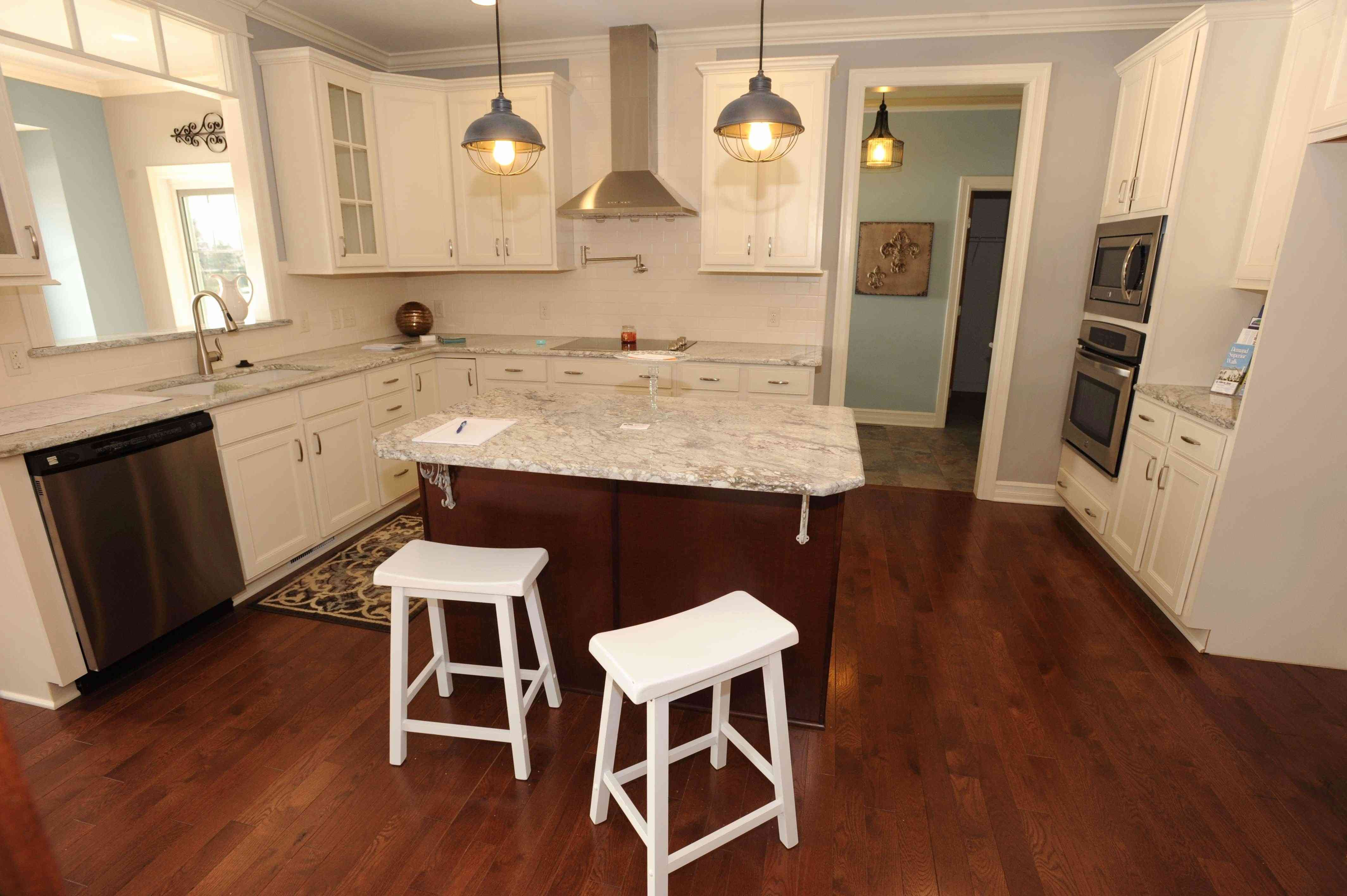 image result for small u shaped kitchen layouts with island in 2019 kitchen layout u shaped on u kitchen with island id=95360