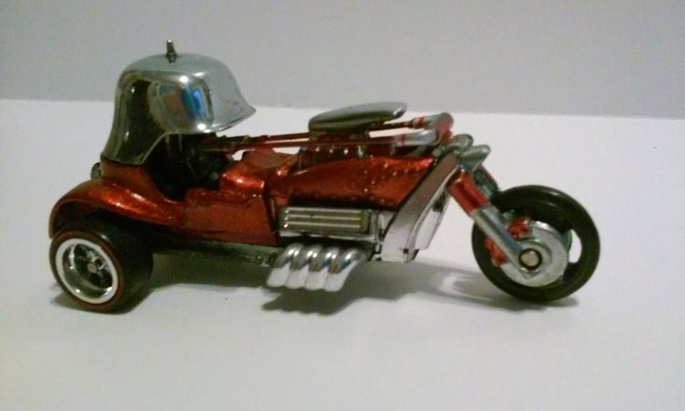 Your Custom Hot Wheels 5 Hot Wheels Custom Hot Wheels Hot