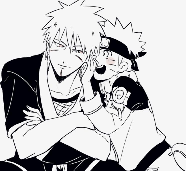 mntm on Twitter | Anime naruto, Naruto shippuden anime ...