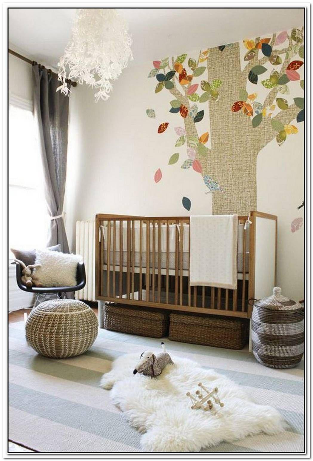 14 Ideas For Creating A Stylish Boy'S Nursery Ikea baby