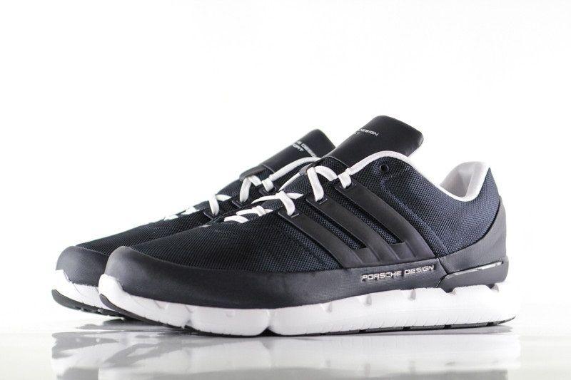 ba954f355 ... clearance adidas porsche design sport m ecrunner aa844 bc8cb ...