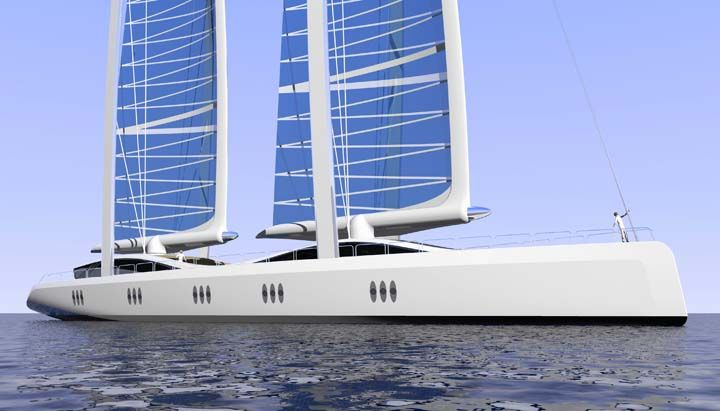 Pin By Wealthlife On Yacht Concepts Sailing Yacht Yacht Yacht Design