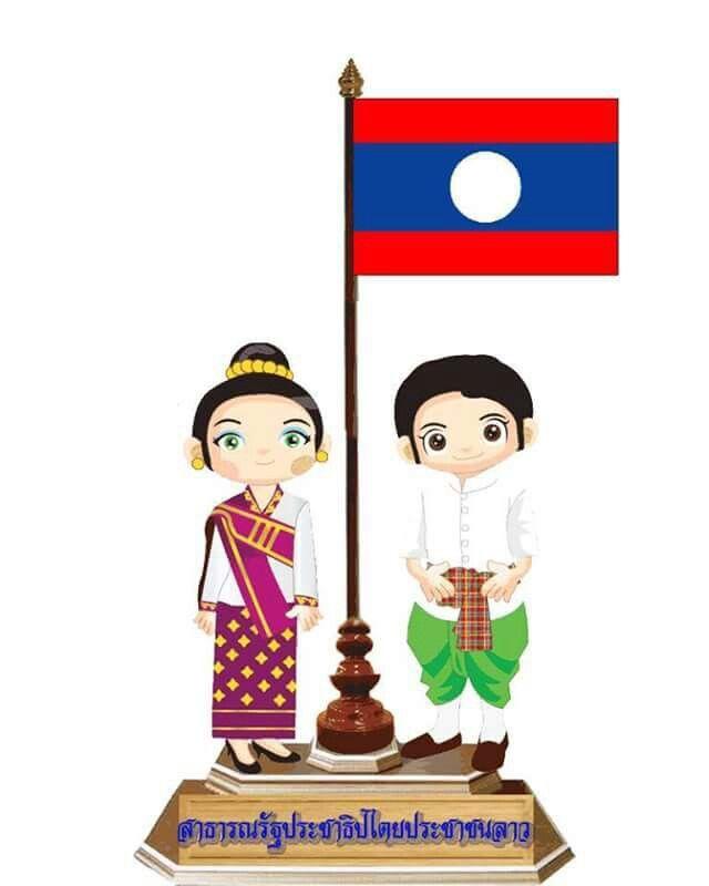 ป กพ นโดย Naenae Nanny ใน ก ส อส งคม ไอคอน