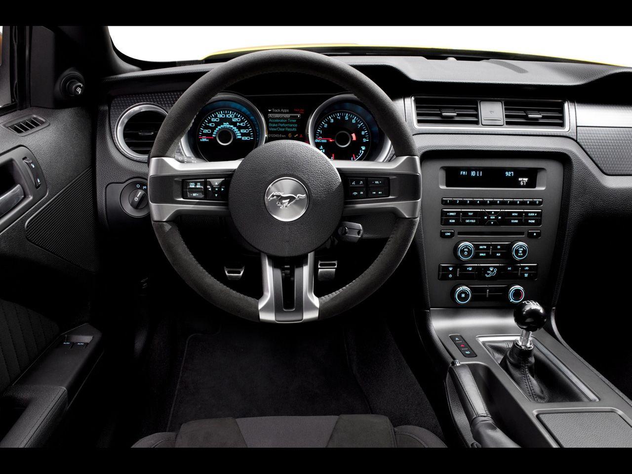 Ford Focus Ev Dashboard Wallpaper 3d Wallpapers Pinterest Pontiac Fiero
