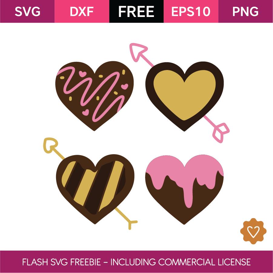 Download Flash Freebie - Lovesvg.com | Svg files for cricut ...