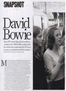 David Bowie Magazines 70s (flip) | www.DavidBowieWorld.nl