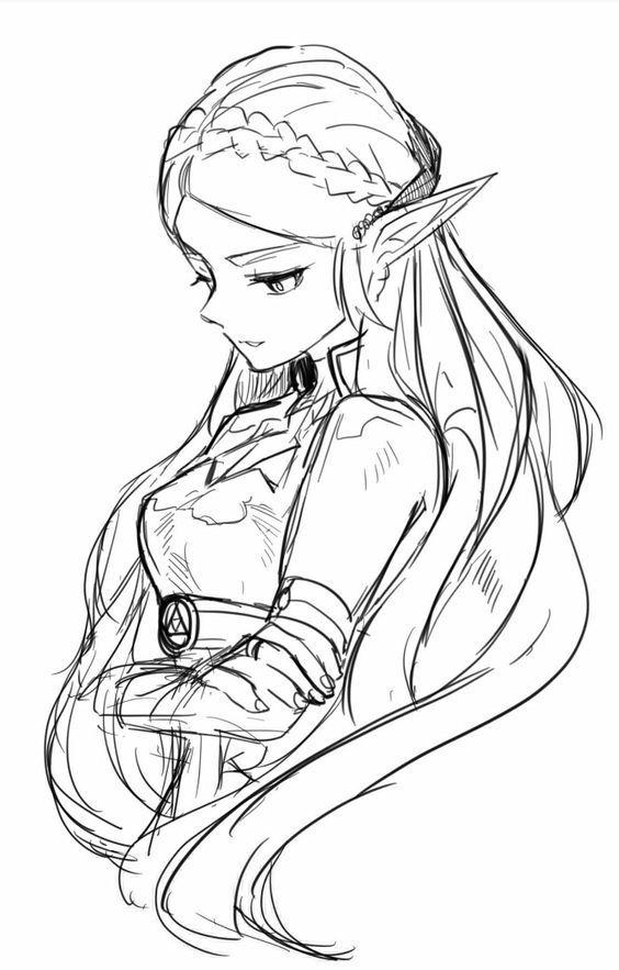Zelda Nintendo Zelda Game Link Zelda Zelda Papel De Parede