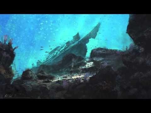 Mermaids | Virgin