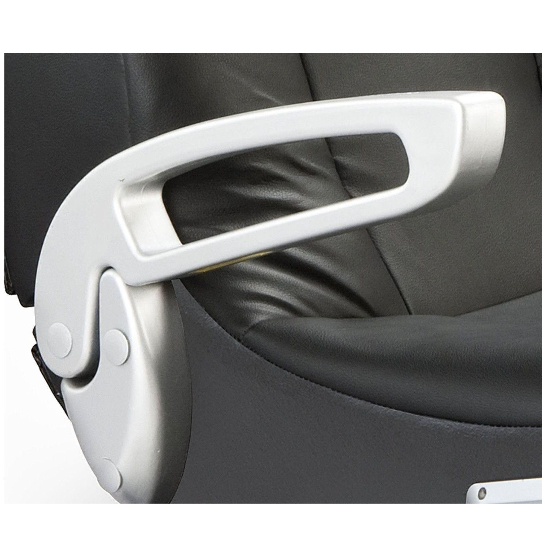 Pedestal Rocker Wireless Gaming Chair Gaming chair