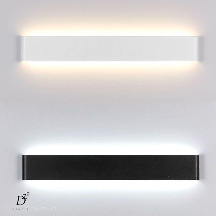 2016 led bathroom mirror lights front wall Waterproof LED mirror