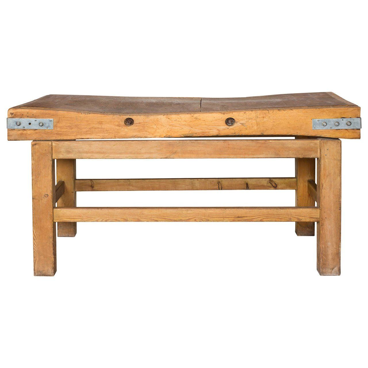 Butcher Block Table How Clean Top Ebay With Care For Wooden Cutting Board