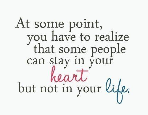 inspirational sad love quotes