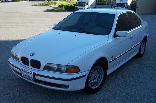 97 BMW 528i PLEASE CAN I HAVE ALFIE'S CAR?!?!?!? | Sweet Sixteen | Bmw 528i, BMW, Motor car