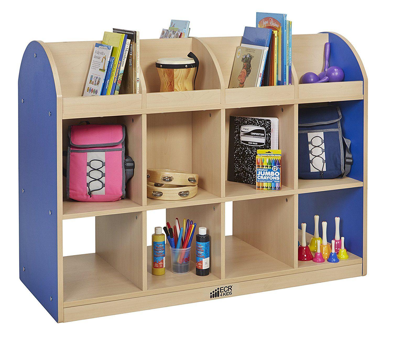 24+ Double sided desk for kids info