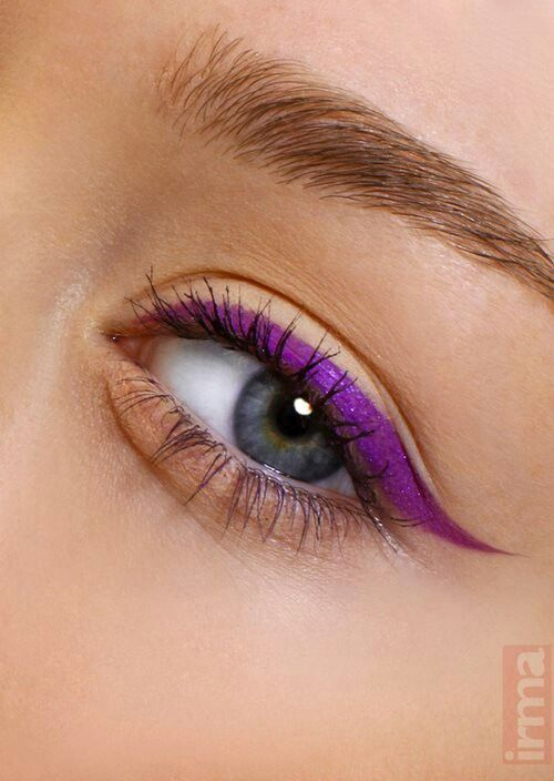 Pin By Kayla Nelson On Primarily Purple Pinterest