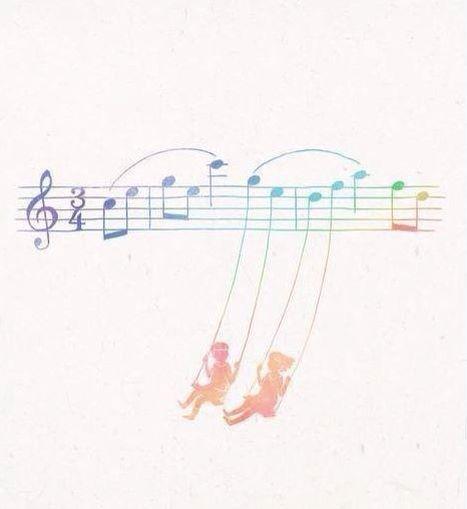Swing Music Music Art Music Notes Art Music