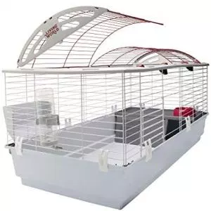 Top 5 Best Ferret Cages Craigslist In 2019 Reviews With Images